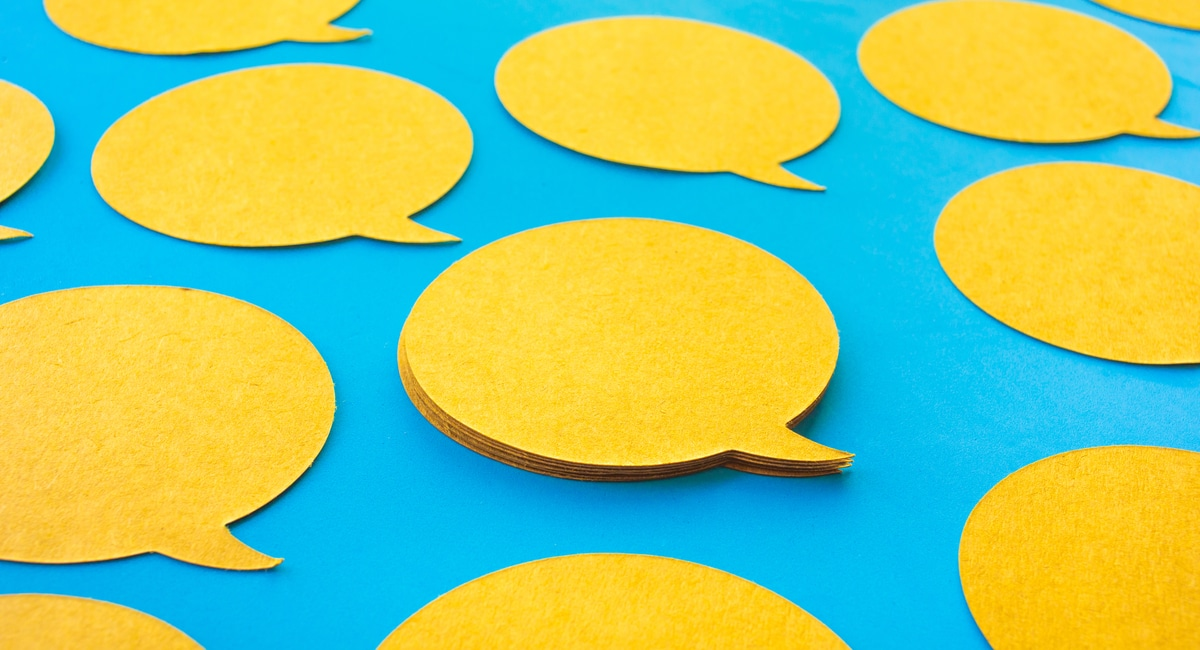 Can I Quote You on That? 5 Quotes to Better Hone Your Own Quotability